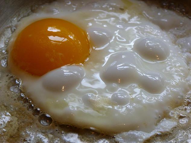 july-food-days 2-sidewalk-egg