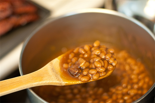 july-food-days 3-baked-beans