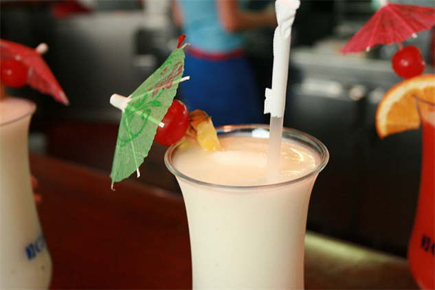 july-food-days 5-pina-colada