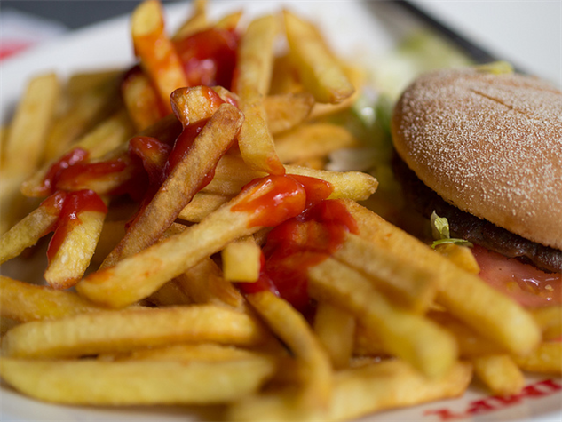 july-food-days 8-french-fries