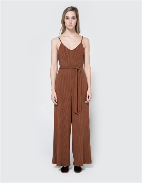 Jumpsuits That Won't Get You Fired at Work :: Design ...