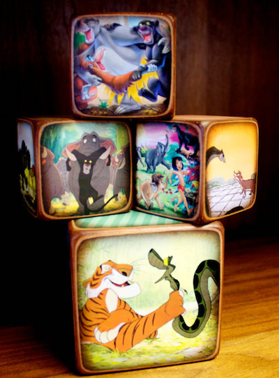 jungle-book-etsy 1-april-paste-movies-gallery-etsy-jungle-book--blocks
