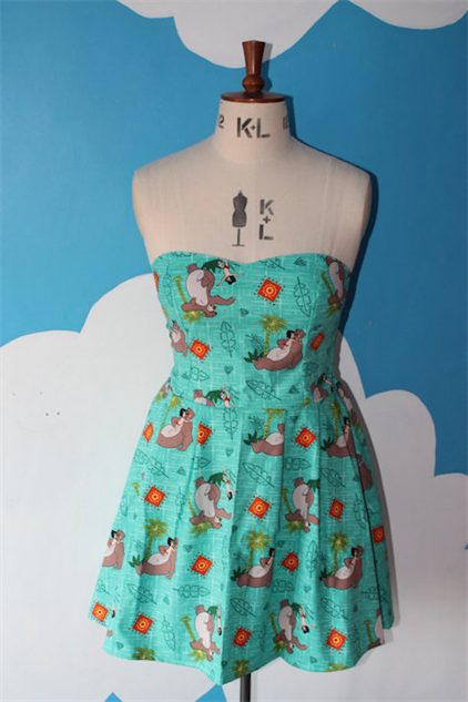 jungle-book-etsy 10-april-paste-movies-gallery-etsy-jungle-book-dress