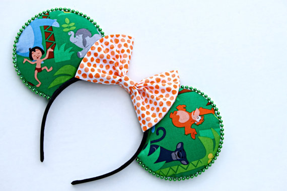 jungle-book-etsy 5-april-paste-movies-gallery-etsy-jungle-book-ear-headband