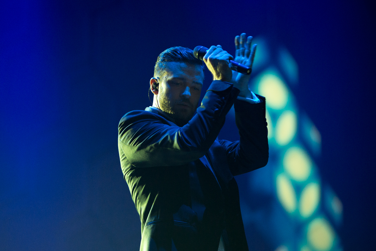 justin-timberlake photo_27849_1-2