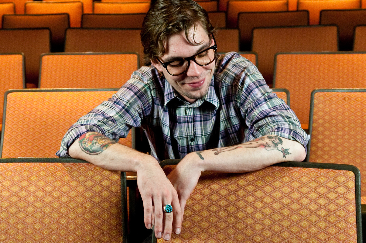 justin-townes-earle-at-the-sellersville-theatre-sellersville-pa-june-13-2010 photo_6563_0