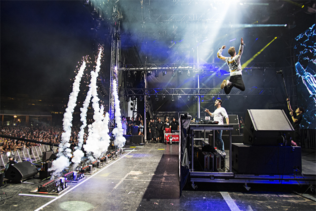 kaabooday2 rex-kaaboo-day2-thechainsmokers-dsc-3270-2000p