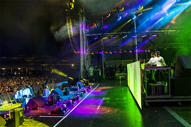 kaabooday2 rex-kaaboo-day2-thechainsmokers-dsc-3306-2000p