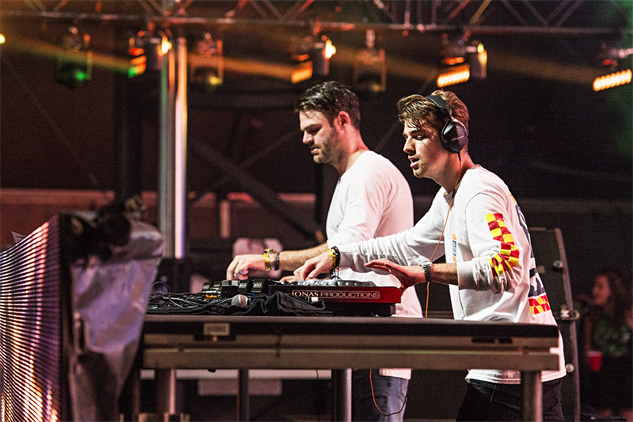 kaabooday2 rex-kaaboo-day2-thechainsmokers-dsc-8346-2000p