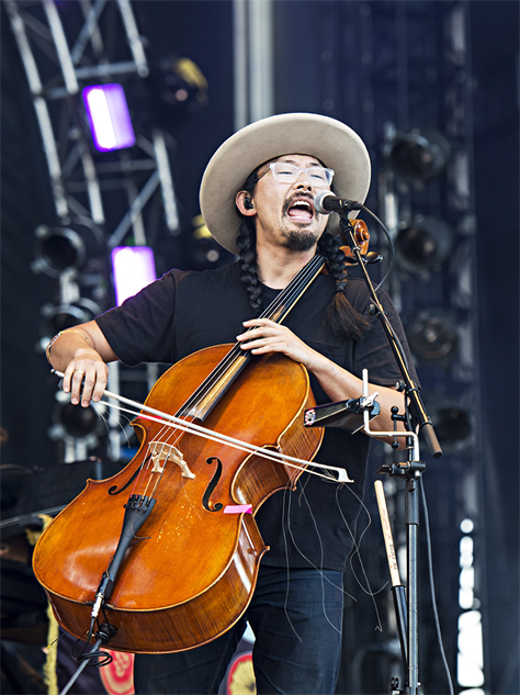 kaabooday3 rex-kaaboo-day3-theavettbrothers-dsc-9319-2000p