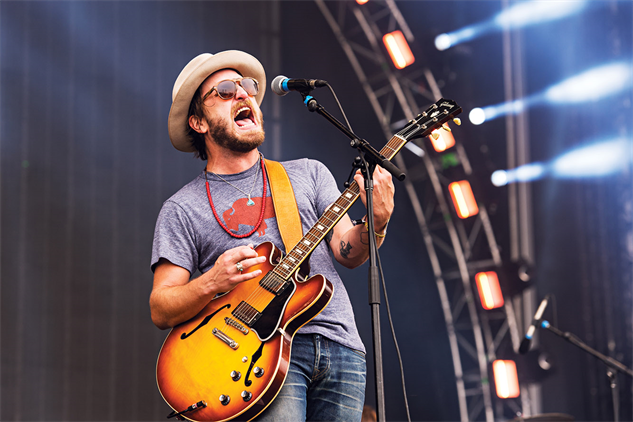 kaabooday3 rex-kaaboo-day3-thewildfeathers-dsc-8708-2000p