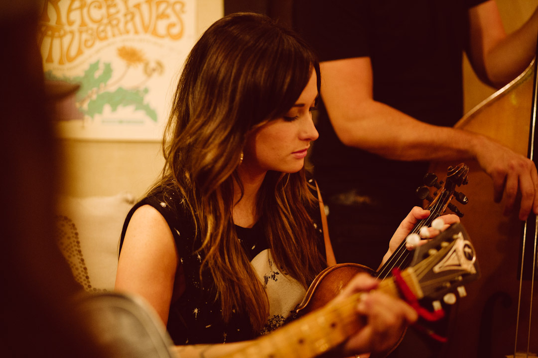 kacey-musgraves photo_12681_0-55