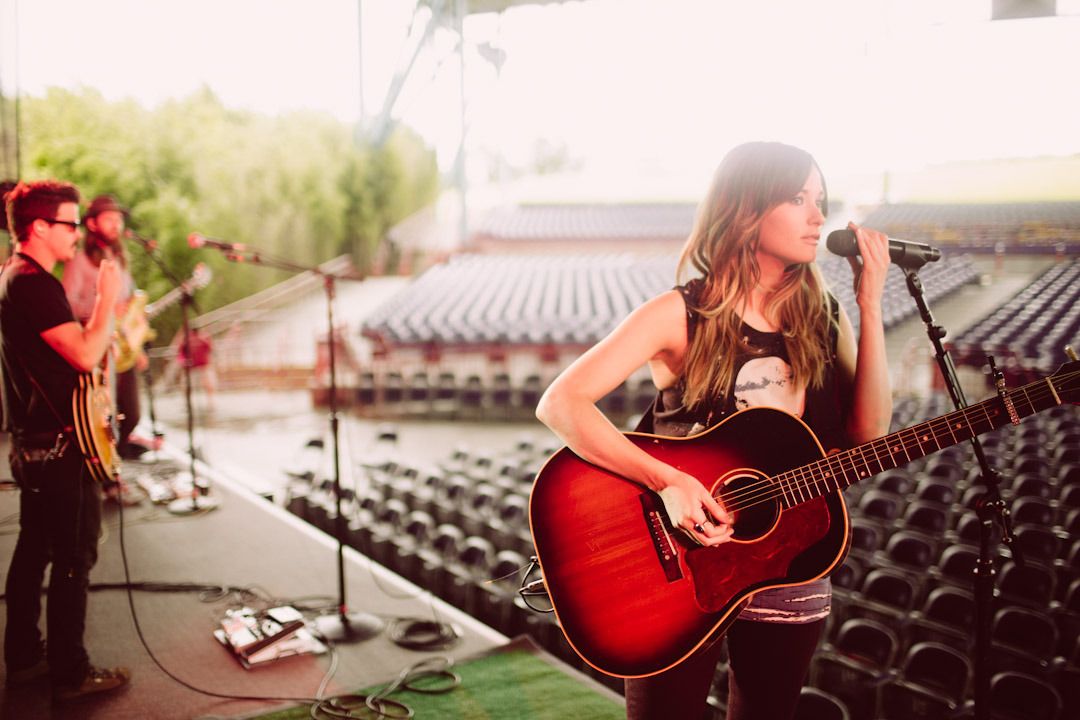 kacey-musgraves photo_13603_0-3
