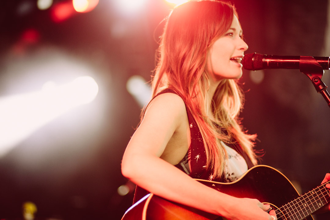 kacey-musgraves photo_17953_0-86