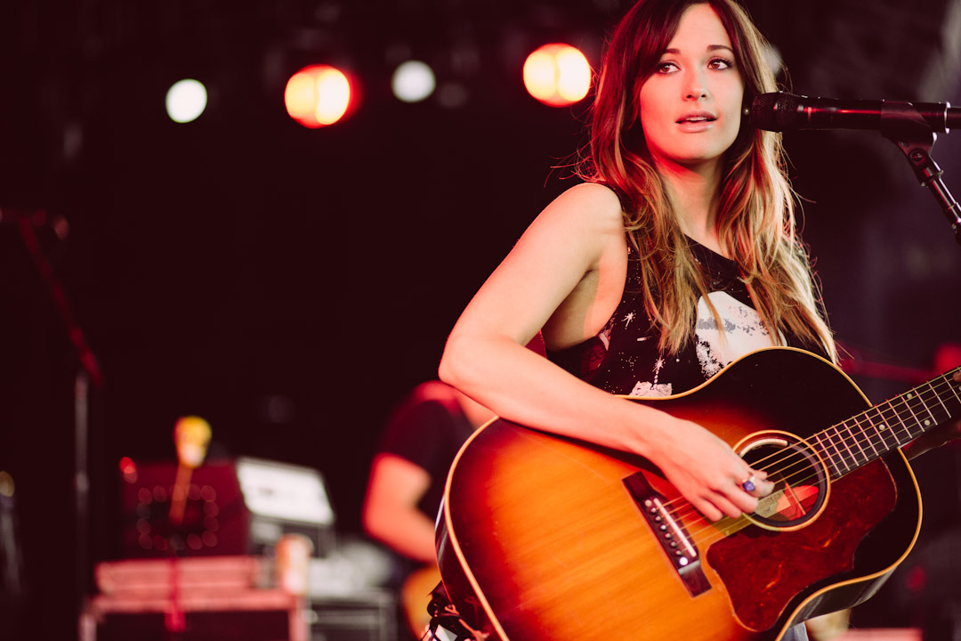 kacey-musgraves photo_17953_0-90