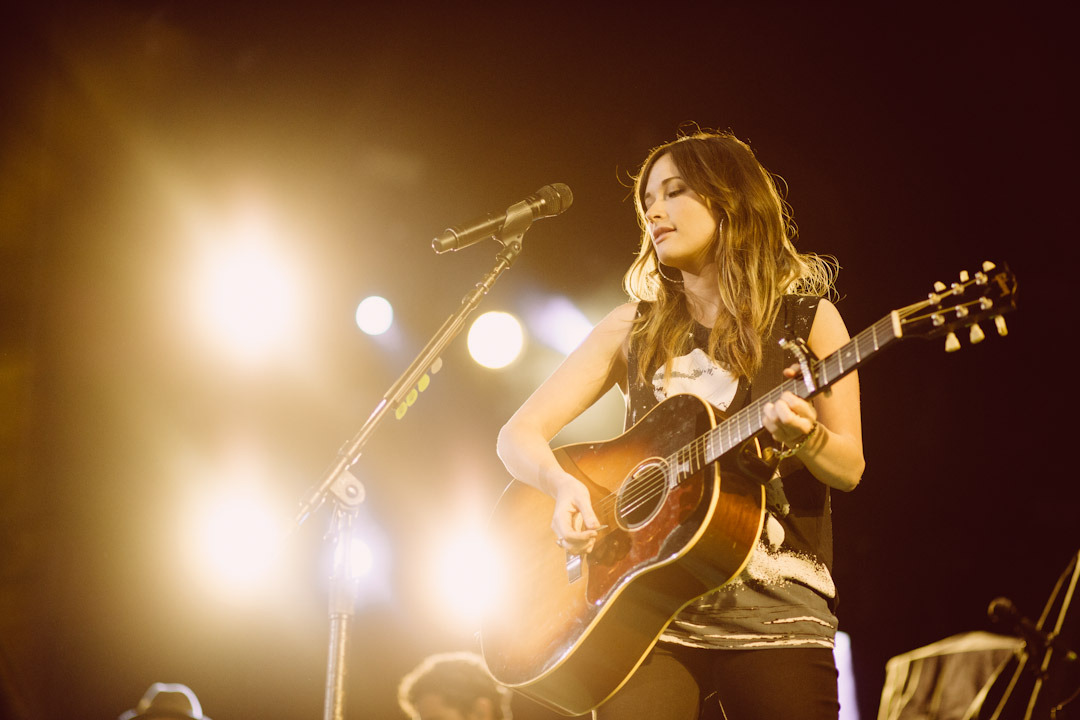 kacey-musgraves photo_18055_0-11