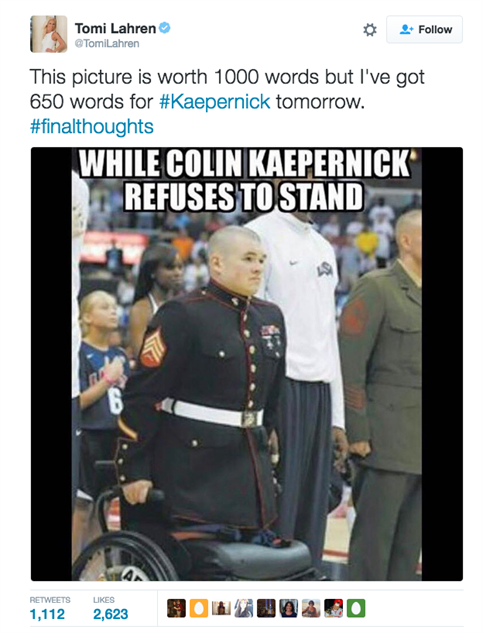 kaepernick screen-shot-2016-08-29-at-30703-pm