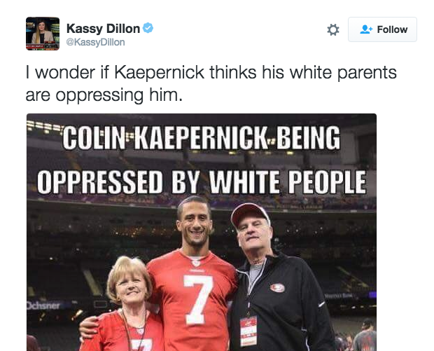 kaepernick screen-shot-2016-08-29-at-31121-pm