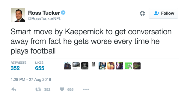kaepernick screen-shot-2016-08-29-at-31800-pm