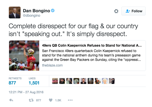 kaepernick screen-shot-2016-08-29-at-31839-pm