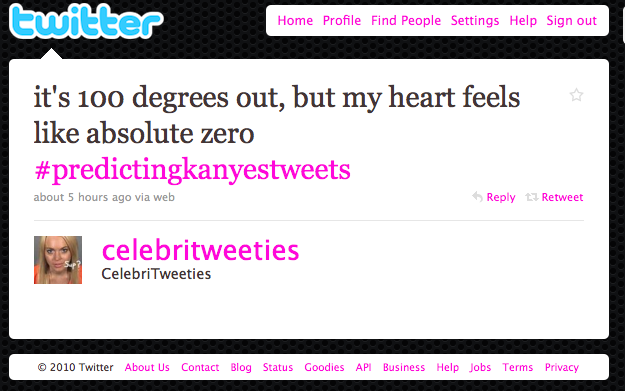 kanye-tweets-real-or-predicted photo_21806_0