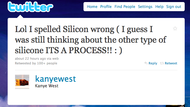 kanye-tweets-real-or-predicted photo_21807_0-2