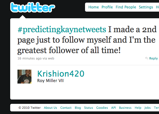 kanye-tweets-real-or-predicted photo_21809_1