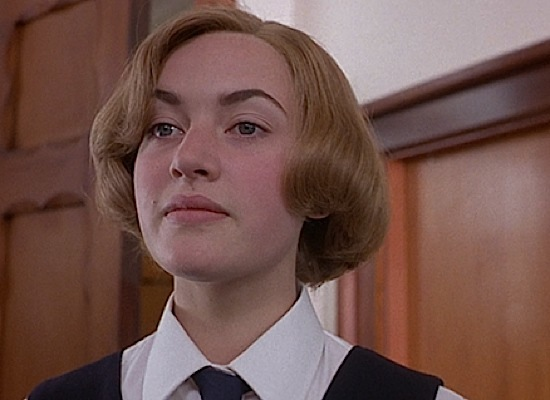 kate-winslet 01-winslet-heavenlycreatures