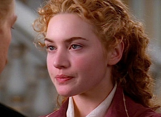 Ophelia Hamlet: The Roles Of A Lifetime: Kate Winslet :: Movies :: Kate