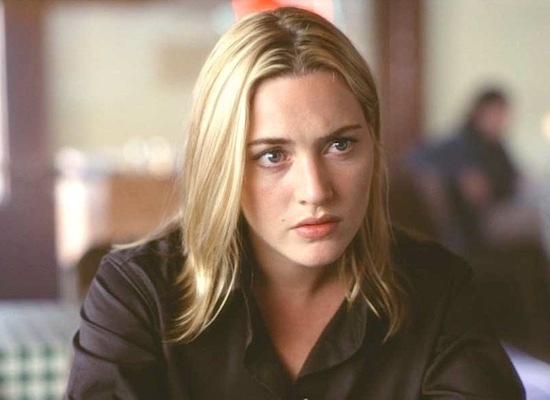 kate-winslet 12-winslet-thelifeofdavidgale
