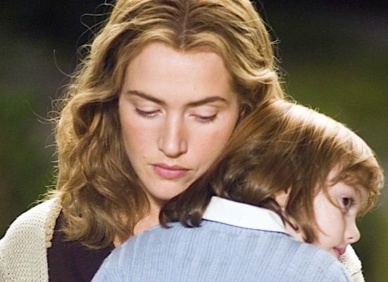 kate-winslet 18-winslet-littlechildren