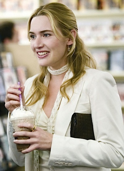 kate-winslet 19-winslet-theholiday