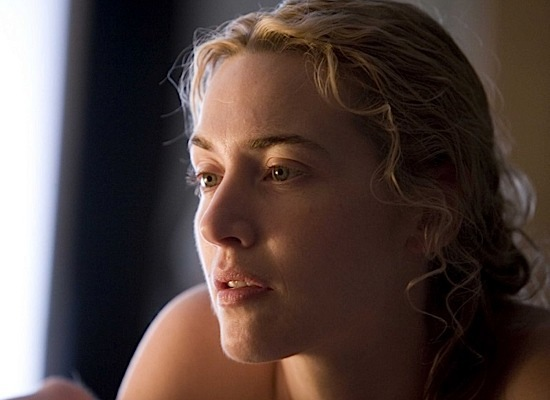kate-winslet 20-winslet-thereader