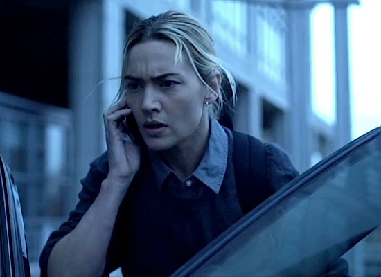 kate-winslet 24-winslet-contagion
