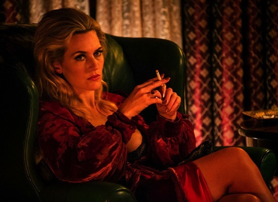kate-winslet 32-winslet-triple9
