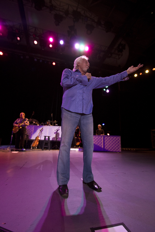 kenny-rogers-glen-campbell photo_16995_0-3