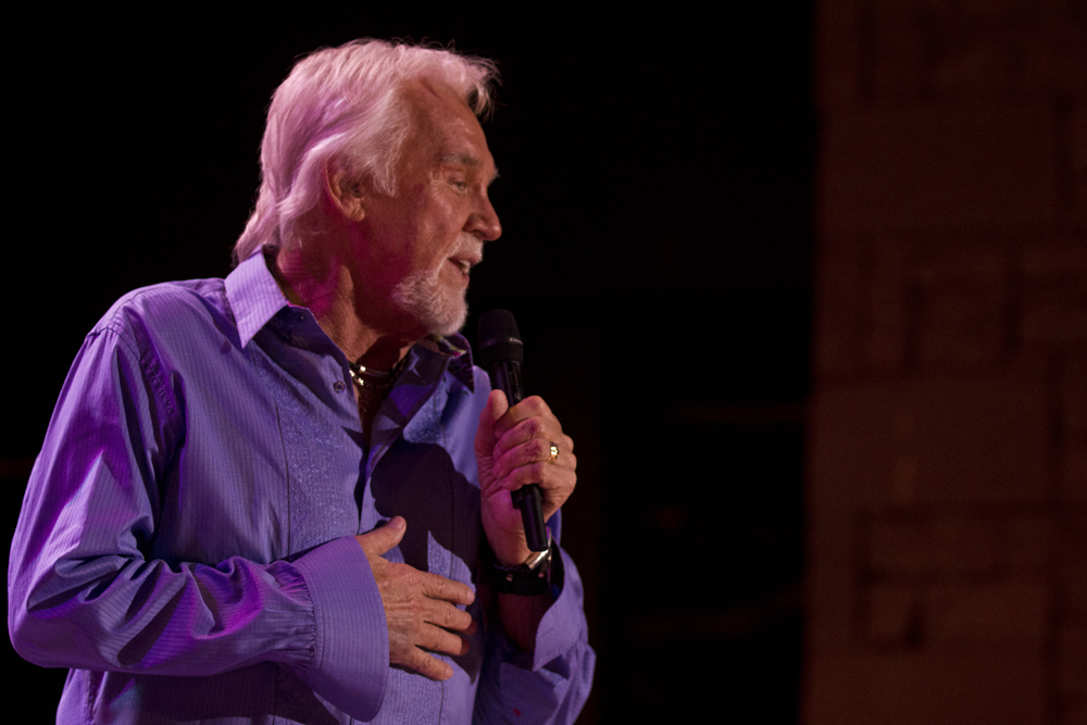 kenny-rogers-glen-campbell photo_16995_0