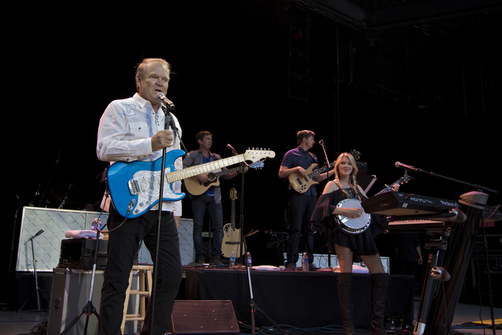 kenny-rogers-glen-campbell photo_17001_0-3