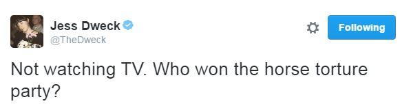kentucky-derby-jokes kentucky-derby-tweets-2016-07