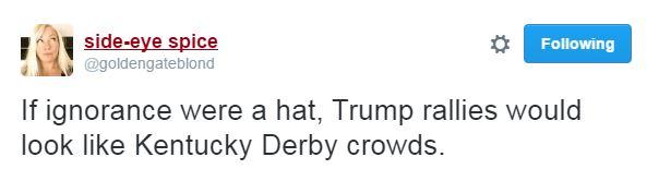 kentucky-derby-jokes kentucky-derby-tweets-2016-13
