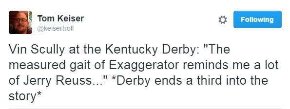 kentucky-derby-jokes kentucky-derby-tweets-2016-14