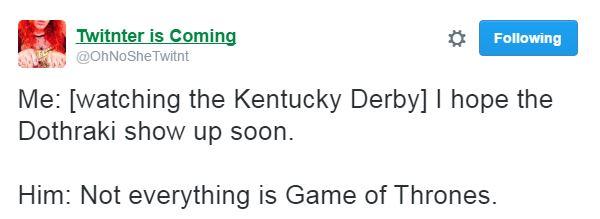 kentucky-derby-jokes kentucky-derby-tweets-2016-21