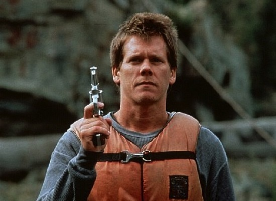 kevin-bacon 18-bacon-theriverwild