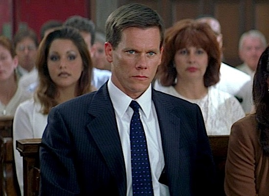 kevin-bacon 24-bacon-wildthings