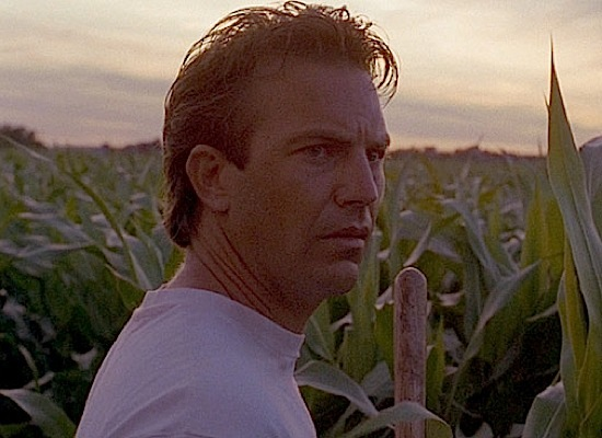 kevin-costner 10-costner-fieldofdreams