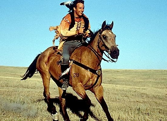 kevin-costner 13-costner-danceswithwolves