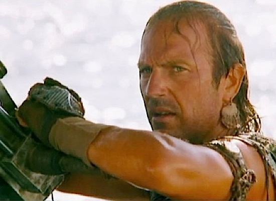 kevin-costner 20-costner-waterworld