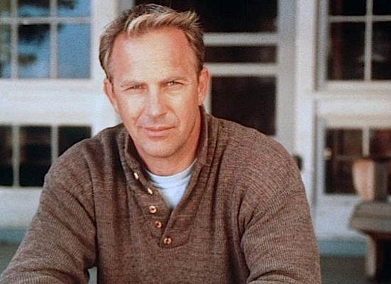kevin-costner 23-costner-messageinabottle