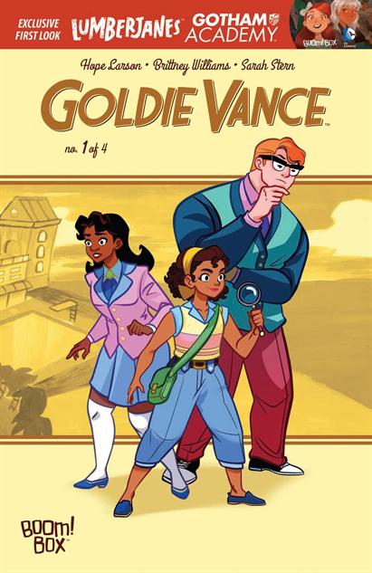 kidsbooks2016 goldievance