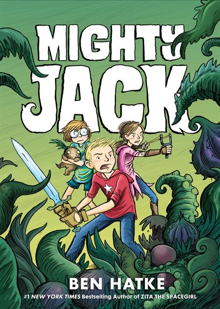 kidsbooks2016 mightyjack